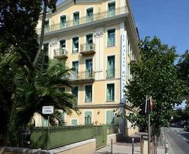 nice-appart-hotel-odalys-le-palais-rossini