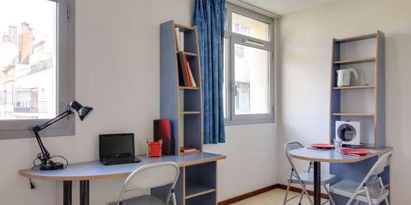 Lyon Studio Isis Gestion Revente Lmnp Lmp Occasionceres Conseil Revente De Lmnp D Occasion Immobilier Gere En Residences Services